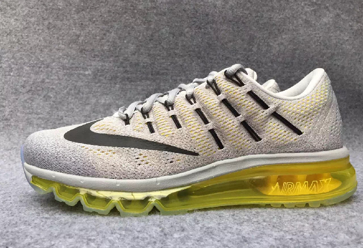 pas mal b9e0c d287f Nike Air Max 2016 Women | Cheap Air Max 2018 outlet