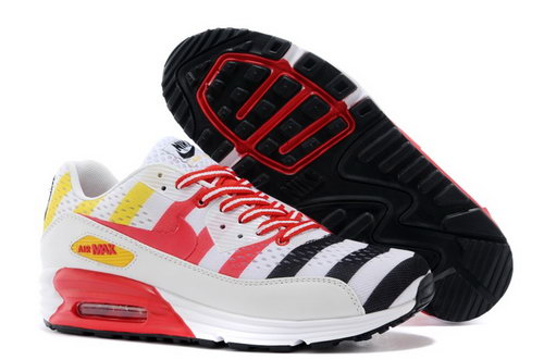 Nike Air Max 90 2014 World Cup Team Womens Shoes Champion Germany Online Shop