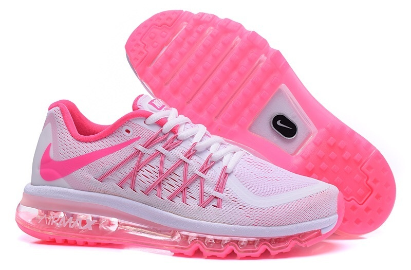 adidas Women's Nike Air Max Athletic Shoes for sale | eBay