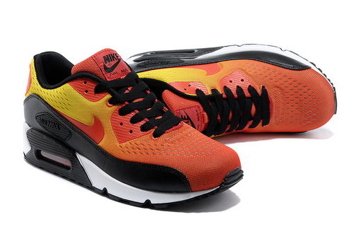 Nike Air Max 90 Em Womens Sunset Edition Outlet Store