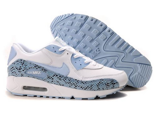 Nike Air Max 90 Womens Shoes Wholesale Mediumseagreen White Online Shop