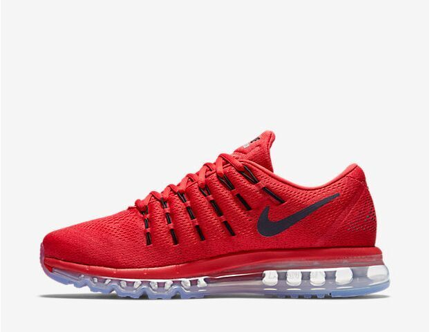 Nike Air Max 2016 Women | Cheap Air Max 2018 outlet