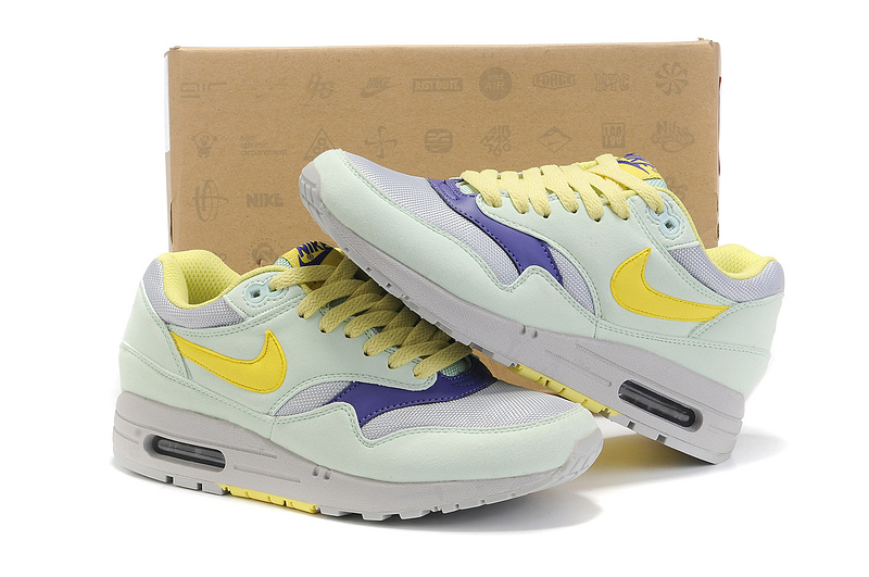 Clearance Women's Nike Air Max Shoes.