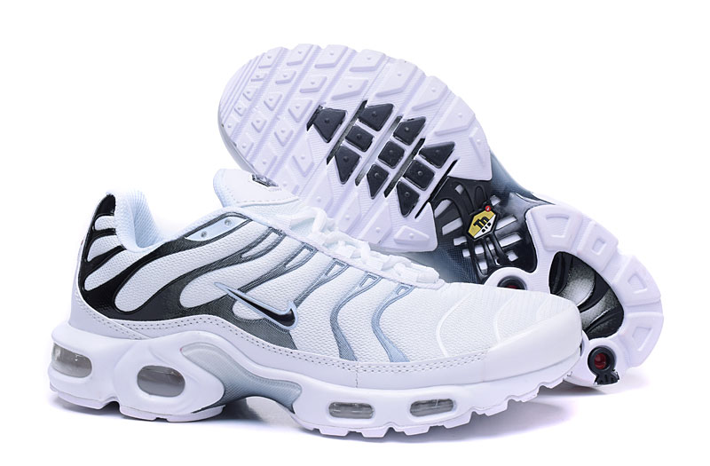 reputable site c0866 46451 Air Max 2018,Nike Air Max 2018,Men's Nike Air Max TN Drift ...
