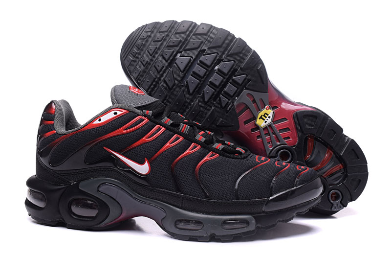 sale retailer 9a524 731db Nike Air Max 2018,Nike Air Max,Men's Nike Air Max TN Shoes ...